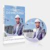 Audiobook CD Nowoczesny Deweloper