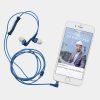 Audiobook MP3 Nowoczesny Deweloper