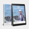 Ebook Nowoczesny Deweloper