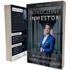 Nowoczesny Inwestor - Daniel Siwiec - książka drukowana
