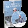 Nowoczesny Deweloper Audiobook CD