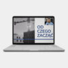 Szkolenie online Jak zarobić 500 tys zł na deweloperce pomimo braku doświadczenia