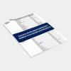 Kalkulator rentowności inwestycji deweloperskich