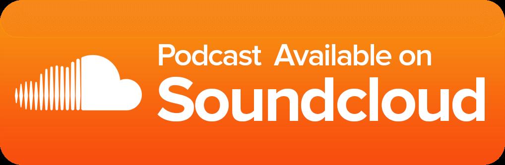 podcast posłuchasz w serwisie soundcloud za darmo