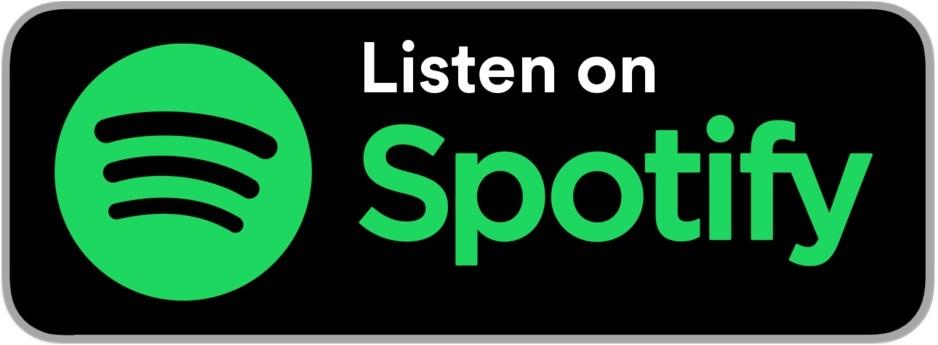 spotify podcast posłuchaj online za darmo