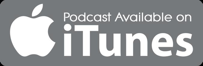 podcast posłuchasz w serwisie itunes za darmo