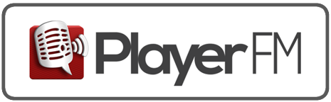 podcast posłuchasz w serwisie player.fm za darmo