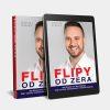 Ebook Flipy Od Zera