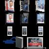 Pakiet Nowoczesnego Inwestora - 3 KSIĄŻKI, 3 AUDIOBOOKI MP3, 3 EBOOKI + PLANER + KURS ONLINE