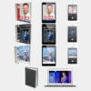 Pakiet Nowoczesnego Inwestora - 3 KSIĄŻKI, 3 AUDIOBOOKI MP3, 3 EBOOKI + PLANER + KURS ONLINE (wysyłka - koniec lutego)