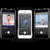 Pakiet audiobooków MP3- Flipy od Zera + Nowoczesny Inwestor + Nowoczesny Deweloper