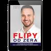 Flipy Od Zera ebook