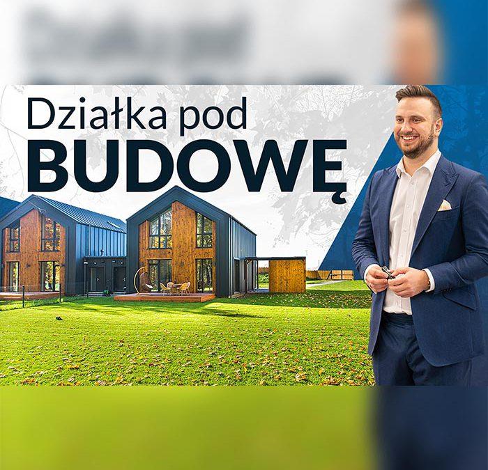 MAŁY PROJEKT DEWELOPERSKI -podcast