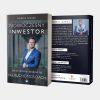 Książka Nowoczesny Inwestor